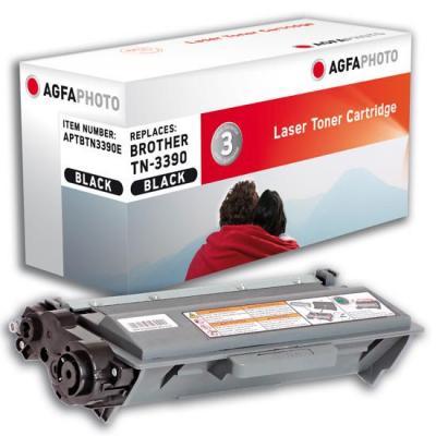 AgfaPhoto APTBTN3390E toners & cartouches laser