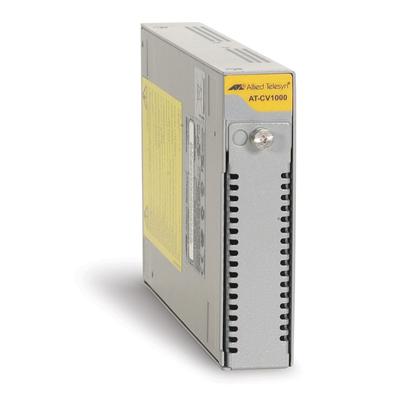 Allied Telesis AT-CV1000-60 Netwerkchassis