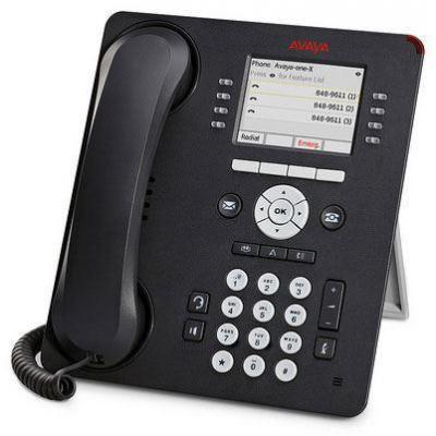 Avaya 700504845 Télécommunications & navigation