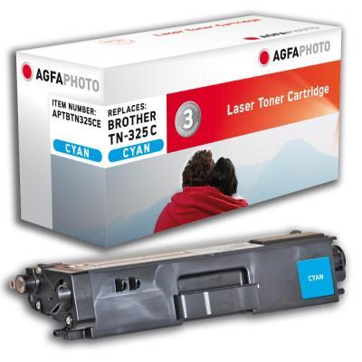 AgfaPhoto APTBTN325CE toners & cartouches laser