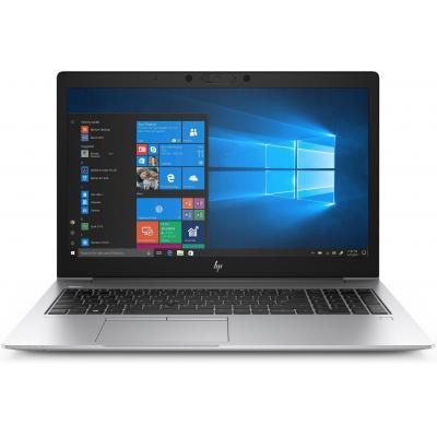 HP 7YL16EA#UUG laptops