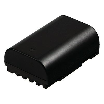 2-Power DBI9942A Batteries de caméra/caméscope