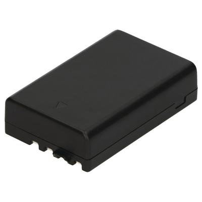 2-Power DBI9958A Batterijen voor camera's/camcorders