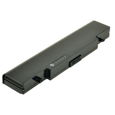 2-Power CBI3327B Notebook reserve-onderdelen