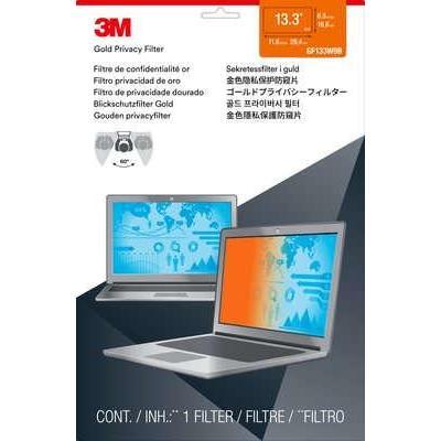 3M GF133W9B Schermfilters