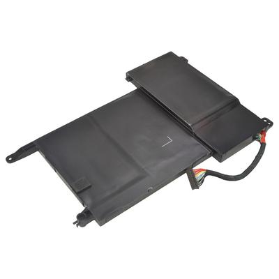 2-Power CBP3572A Notebook reserve-onderdelen