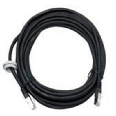 Axis 5502-331 câbles audio