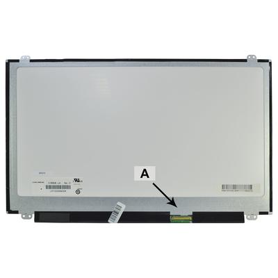 2-Power SCR0203A Notebook reserve-onderdelen