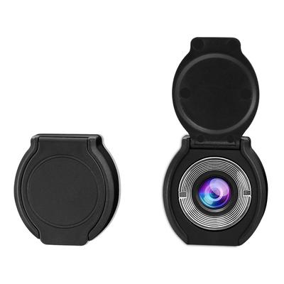 Sandberg 134-18 Accessoires de webcam