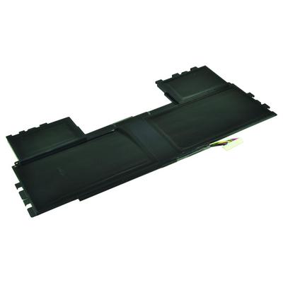 2-Power CBP3476A Notebook reserve-onderdelen
