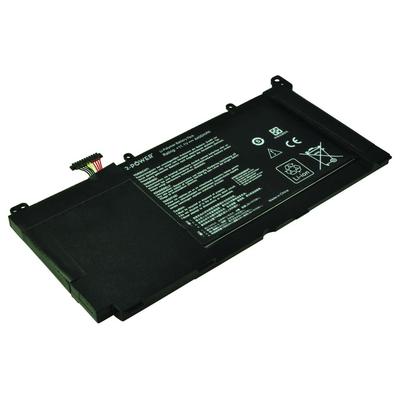 2-Power CBP3415A composants de notebook supplémentaires