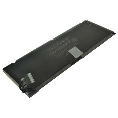 2-Power CBP3228H composants de notebook supplémentaires