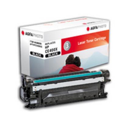 AgfaPhoto APTHPCE400XE toners & cartouches laser