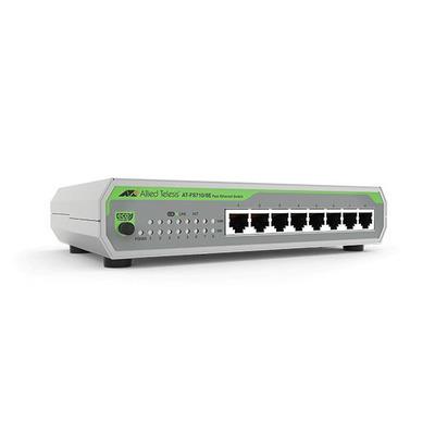 Allied Telesis 990-005844-60 netwerk-switches