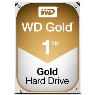 ACTi PHDD-2200 disques durs interne