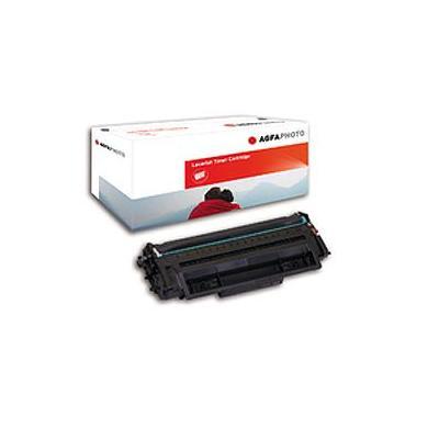 AgfaPhoto APTHP505AE toners & laser cartridges