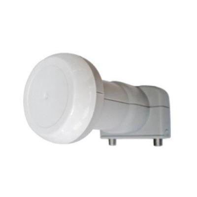 Maximum 5552 Low noise block downconverters (LNB)