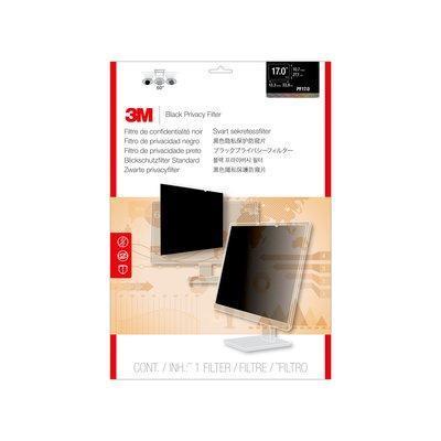 3M PF170C4B Filtres anti-reflets pour écran et filtres de confidentialité