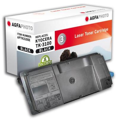 AgfaPhoto APTK3100E toners & laser cartridges