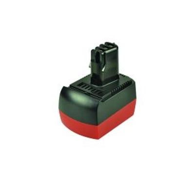2-Power PTH0135A Batterijen/accu's en opladers voor elektrisch gereedschap