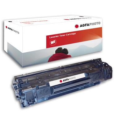 AgfaPhoto APTHP285AE toners & laser cartridges