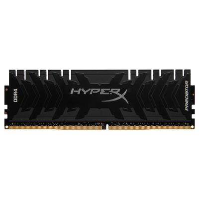 HyperX HX436C17PB3K4/64 RAM-geheugen