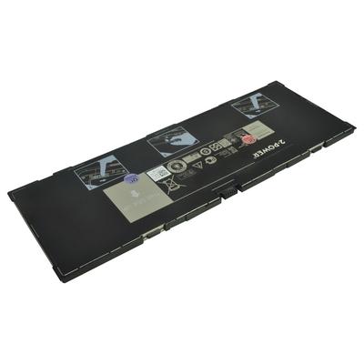 2-Power CBP3560A composants de notebook supplémentaires