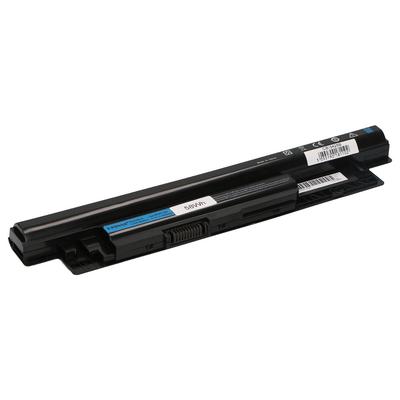 2-Power CBI3428B composants de notebook supplémentaires