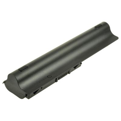 2-Power CBI3201B composants de notebook supplémentaires