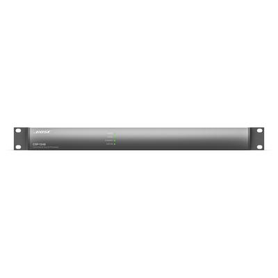 Bose 808456-2110 AV-processors