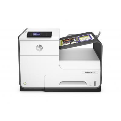 HP PageWide printers – Niet-tevreden-geld-terug-garantie