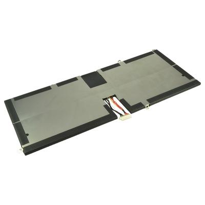 2-Power CBI3453A composants de notebook supplémentaires