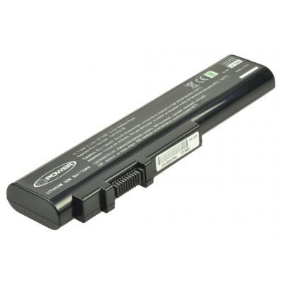 2-Power CBI3227B composants de notebook supplémentaires
