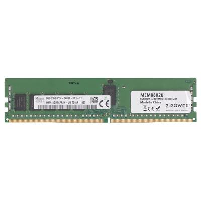 2-Power MEM8802B mémoire RAM