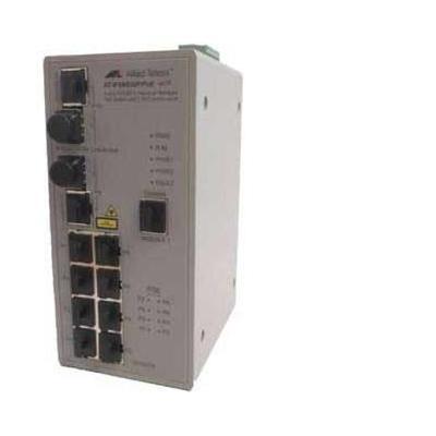 Allied Telesis AT-IFS802SP-80 switches réseaux