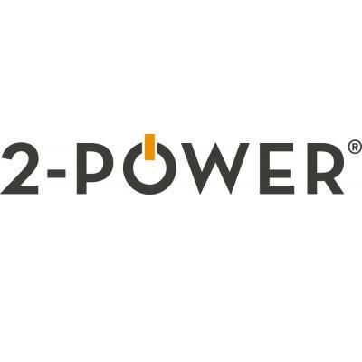 2-Power SCR0501A composants de notebook supplémentaires