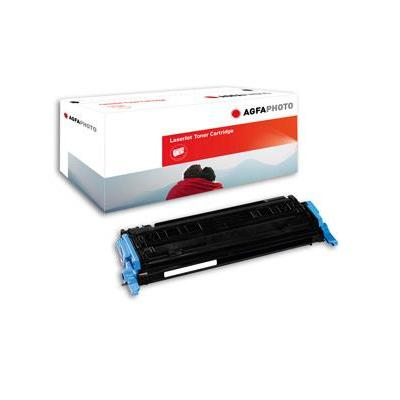 AgfaPhoto APTHP6000AE toners & laser cartridges