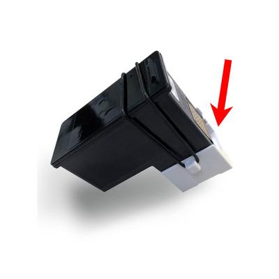 PRIMERA 057380 Accessoires voor inktcartridges