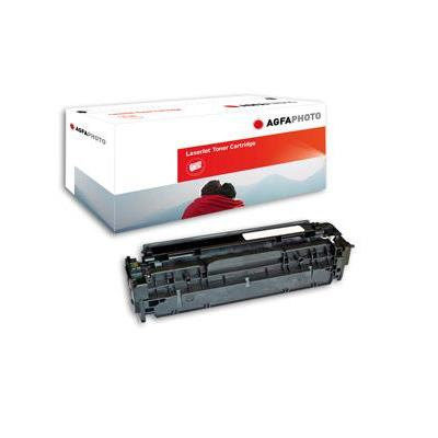 AgfaPhoto APTHP530AE toners & cartouches laser