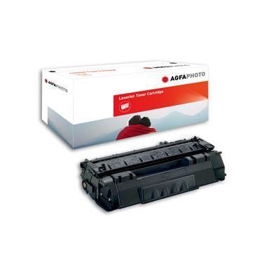 AgfaPhoto APTHP49AE toners & laser cartridges