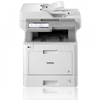 Brother MFCL9570CDWRE1 multifunctionals