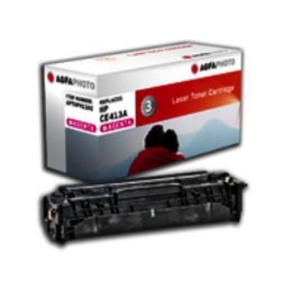AgfaPhoto APTHP413AE toners & laser cartridges