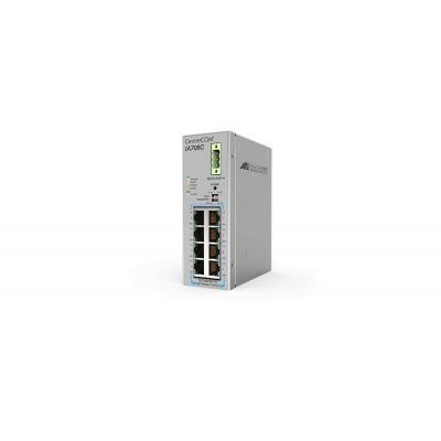 Allied Telesis 990-005870-80 netwerk-switches