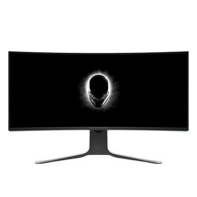 Alienware GAME-AW3420DW monitoren