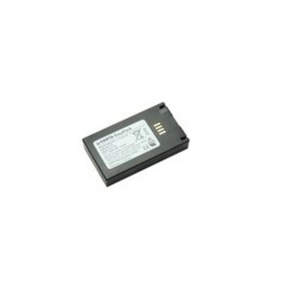 Alcatel-Lucent 3GV28041AB Reserveonderdelen voor telefoons