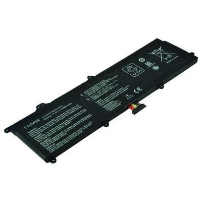 2-Power CBP3410A composants de notebook supplémentaires
