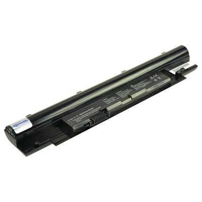 2-Power CBI3335A Notebook reserve-onderdelen