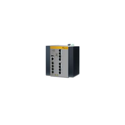 Allied Telesis 990-004754-80 switches réseaux