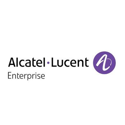 Alcatel-Lucent SP1R-OAWIAP314 Garantie- en supportuitbreidingen
