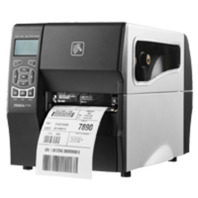 Zebra ZT23042-D2E200FZ labelprinters